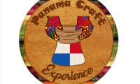 Panama Craft Experience