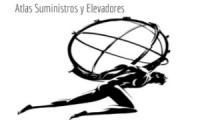 Atlas Suministros y Elevadores