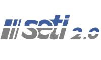 SETI 2.0 ingegneria s.r.l.