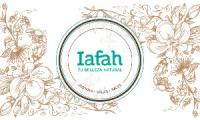 IAFAH CREACIONES LTDA