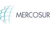 Mercosur Consult SA