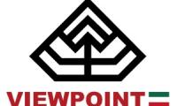 Viewpoint,Inc