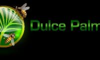 Procesadora de panela Dulce Palmar