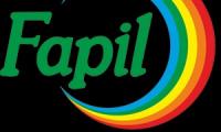 FAPIL - Indústria S.A.
