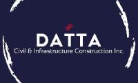 DATTA Civil & Infrastructure Construction Inc.