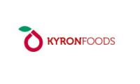 Kyron Foods SA