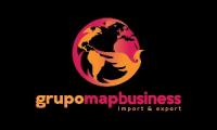GRUPO MAP