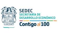 Secretaría de Desarrollo Económico de Aguascalientes