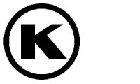 Ok kosher Certification | ConnectAmericas