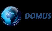 Domus Capital SA