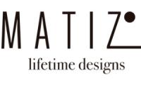 MatizPlaza.com