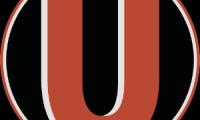 Unika Marcas e Patentes Ltda