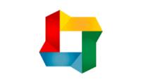 ASELA - Asociación de Emprendedores de Latinoamérica