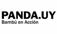 PANDA.UY • Bambú en Acción