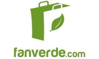 Fanverde.com
