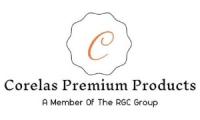 Corelas Premium Products