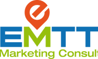 Emttopia | Marketing Consulting & Training