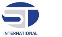 S.T. International Ophthalmic Lenses