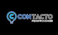 GRUPO CON TACTO PRODUCCIONES SAS