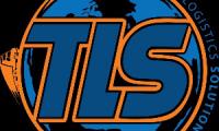 Total Logistics Solutions S.A