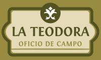 La Teodora