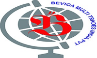 Bevica Multi Trades India Private Limited