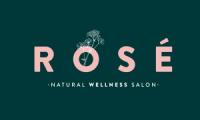 Rosé Natural Salón