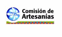 Comisión de Artesanías de AGEXPORT