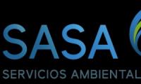 Servicios Ambientales S.A.