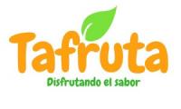 Industria de alimentos Velásquez Inalve