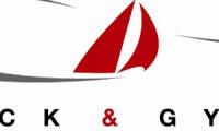 Tack & Gybe Associates Ltd