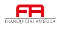 FRANQUICIAS AMERICA