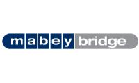 Mabey Bridge Limited