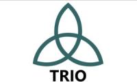 Trio Assessoria Virtual