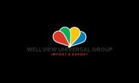Wellview Universal Group
