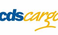 CDS Cargo