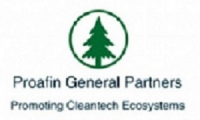 Proafin General Partners LLP