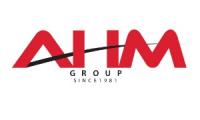 AHM General Trading