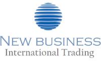 New Business International Trading - Brazil