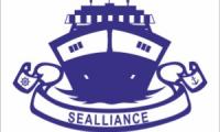SEALLIANCE MARITIME SERVICES PVT LTD