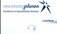 MUSTANG PLURON