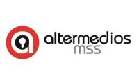 Tecnología Altermedios MSS, inc