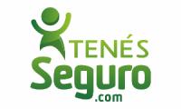 TenesSeguro.com
