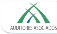 Auditores Asociados