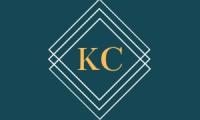 Kuellar Consulting