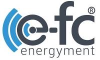 E-FC Energyment