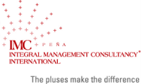 IMC Integral Management Consultancy GmbH