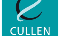 Cullen International