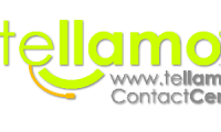 Grupo Pronto-Tellamo