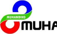 MuhanDIKO